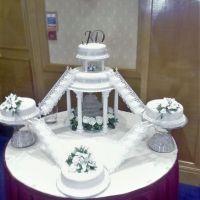 bridges-wedding6579788F-77A5-AA05-AD96-A04D5CB5C95A.jpg