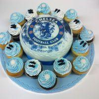 chelsea-football-cake66386093-1F97-F82F-8642-9CD1A92ED768.jpg