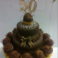 chocolate-birthdayECA64D80-538C-1EF1-E4BF-955A5E59A79C.jpg