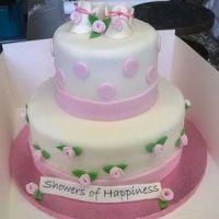 christening-pink1FC48139-C5AA-20BA-28D7-81AEC85BB968.jpg