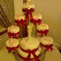 eight-tier-wedding48263E08-BEC8-0B6A-7A13-22B6A9A03264.jpg