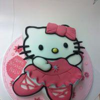 hello-kitty1CAD950A-DC12-CCC3-5360-EA9AE7BDF0FE.jpg