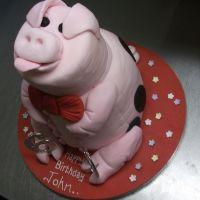pig-3d-cake3F2AE8BB-55C0-3792-112C-1678BE80234C.jpg