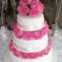 rose-stack22C9E219-3370-50A0-9313-0A4841652F1E.jpg