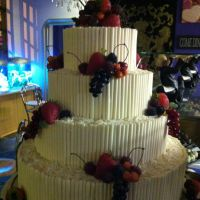white-chocolate-weddingD1EB25AA-96D8-E50F-8F07-5BDFE05A8A89.jpg